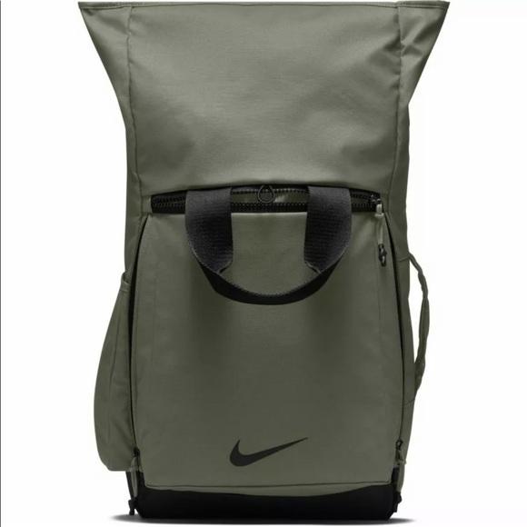 493ca94f1b Nike Bags | Vapor Energy 20 Training Backpack Bag | Poshmark